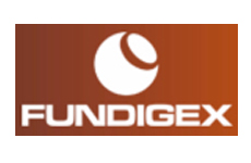 fundiges_logo